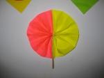 kipas-origami.jpg