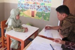 Tahfizh Competition Test